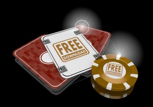 Download Silversands Casino Software Free