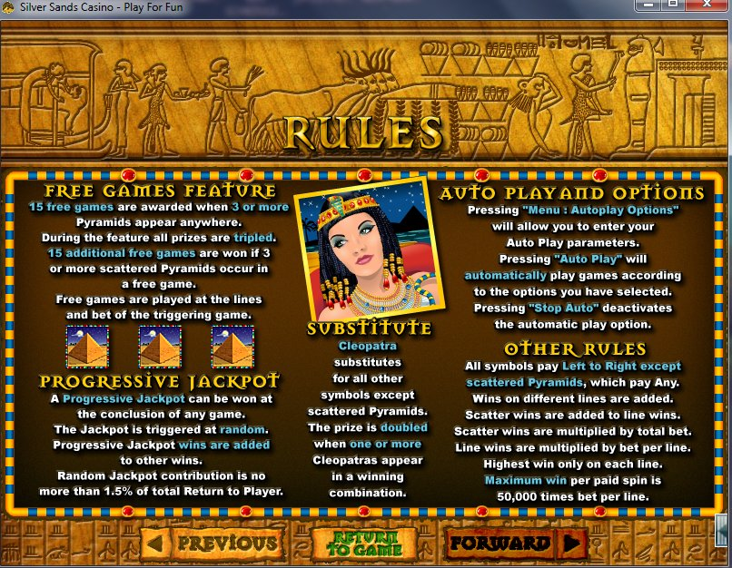 Play Gladiator Jackpot Slots Online at Casino.com South Africa