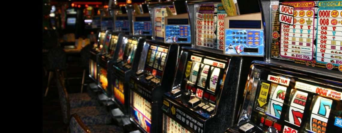Silversands Casino Bonus